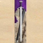 Swedish Viking Sword. Windlass Steelcrafts. Marto